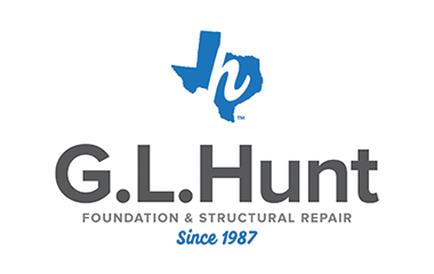 gl-hunt-logo_9