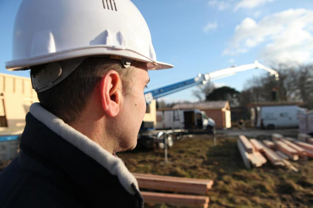 san-antonio-foundation-repair-services_orig